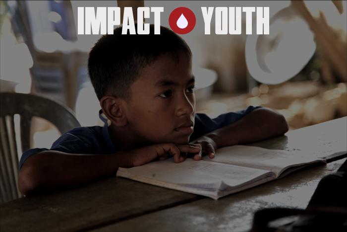 Impact Future Generations- banner 2
