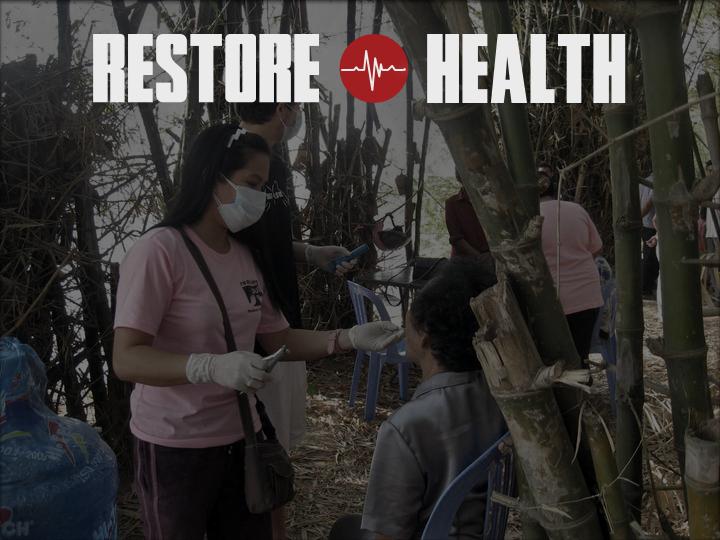 Restor Health Banner 2